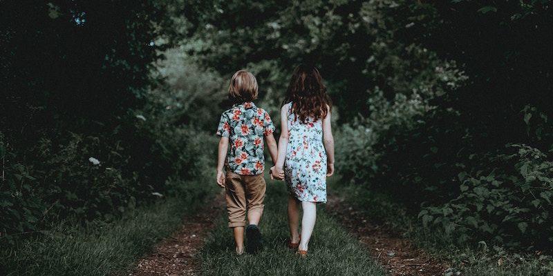 Partnerschaft | Kinder | Trennung