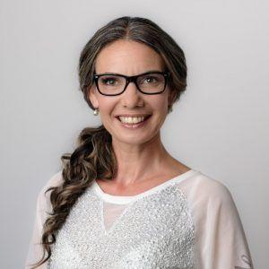 Nicole Hepp Paartherapeutin