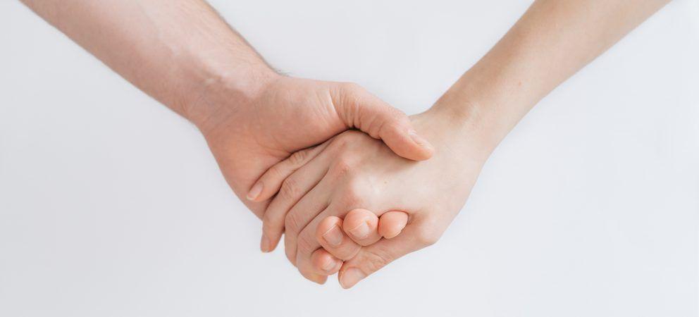 Anregungen zur Paartherapie in Buchform